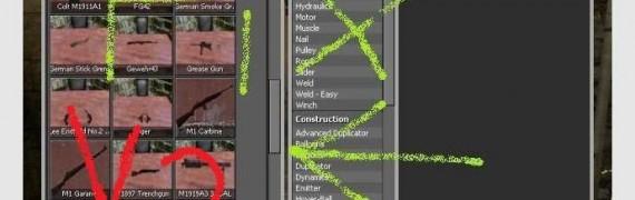 modified_ww2_dod_fix_v2.zip