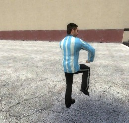 argentina_citizent.zip For Garry's Mod Image 3