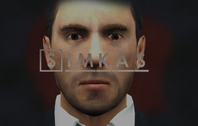 SimkasMD.zip For Garry's Mod Image 2