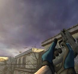 Battlefield SWeps For Garry's Mod Image 3