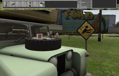 mtthesniper_models.zip For Garry's Mod Image 2