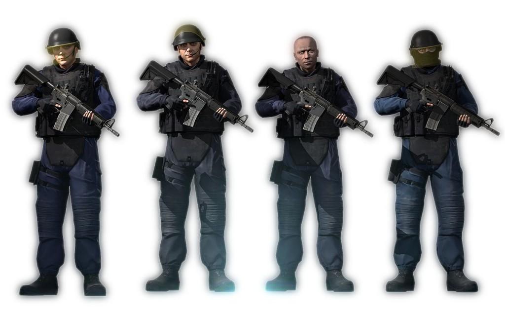 Террорист из кс го png