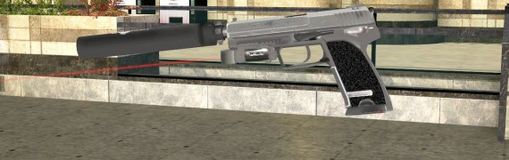 tf2_hk_usp_45_tactical_hexed.z