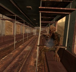 STALKER PACKS.zip For Garry's Mod Image 2