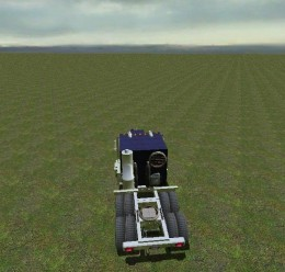 battlepope's_semi_truck.zip For Garry's Mod Image 2
