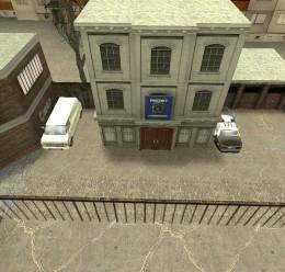 rp_hometown2000.zip For Garry's Mod Image 2