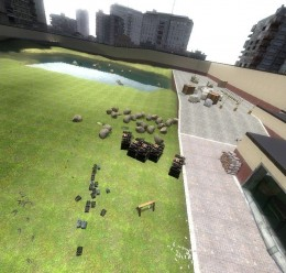 terrorist_hiding_place_v2.0.zi For Garry's Mod Image 2