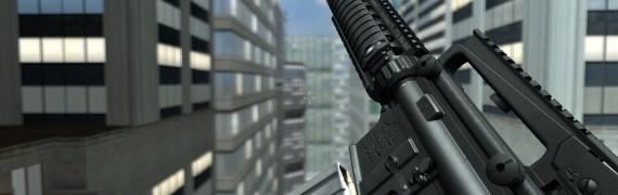 mighty's_assault_rifles.zip