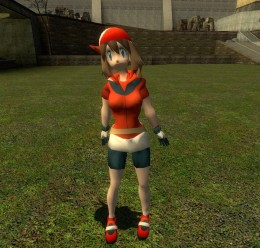 Pokemon May Beta, updated For Garry's Mod Image 1