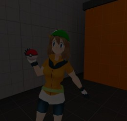 Pokemon May Beta, updated For Garry's Mod Image 3