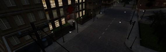 rp_omerta_1950_night.zip