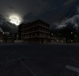 rp_omerta_1950_night.zip For Garry's Mod Image 3