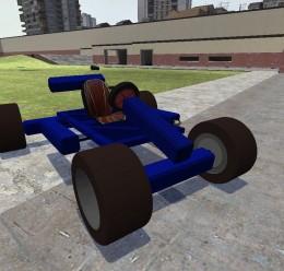 my_cart_2.zip For Garry's Mod Image 1
