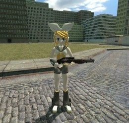 rin.zip For Garry's Mod Image 1