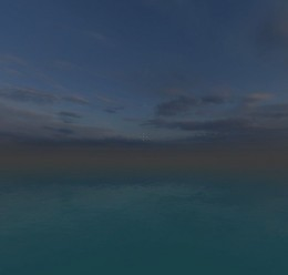 gm_dockyard.zip For Garry's Mod Image 3