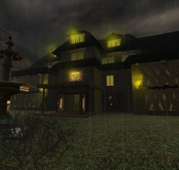 haunted.zip For Garry's Mod Image 3