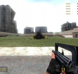 shockwave.zip For Garry's Mod Image 3