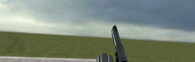 reload_view_anim_v1.5.zip For Garry's Mod Image 1