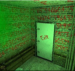 Saw the Safe Game II For Garry's Mod Image 1