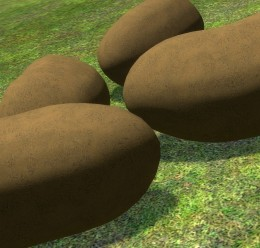 evil_potato_release_2.0.zip For Garry's Mod Image 1