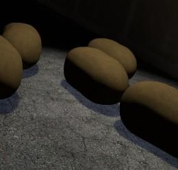 evil_potato_release_2.0.zip For Garry's Mod Image 3