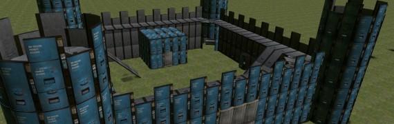 vending_machine_castle.zip