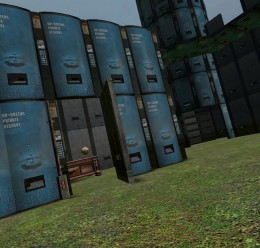 vending_machine_castle.zip For Garry's Mod Image 3