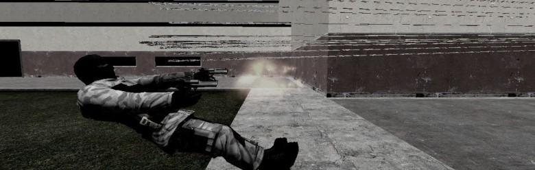 Leeroy's Bullet Time v1.5 For Garry's Mod Image 1