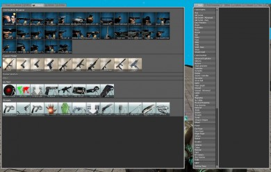 sg_entitie_icon_update_v2.zip For Garry's Mod Image 1