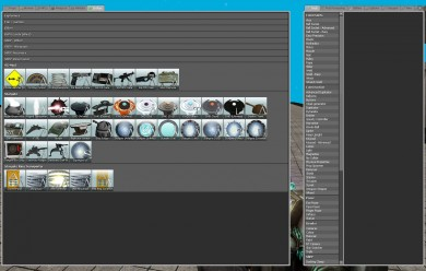 sg_entitie_icon_update_v2.zip For Garry's Mod Image 2