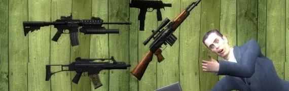 striker_weapons_pack.zip