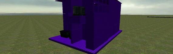 purple_fort_phx3.zip