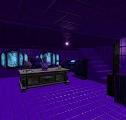 purple_fort_phx3.zip For Garry's Mod Image 2