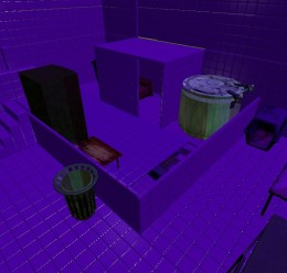 purple_fort_phx3.zip For Garry's Mod Image 3