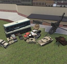 insurgency_mod_content_part_1. For Garry's Mod Image 2