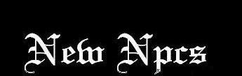 new_npc's.zip