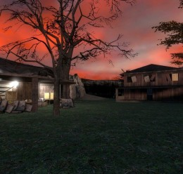 rd_farm.zip For Garry's Mod Image 1