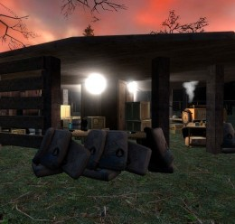rd_farm.zip For Garry's Mod Image 3