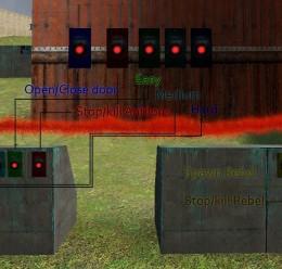 Gm_Antlion_Spawns v1.1 For Garry's Mod Image 2