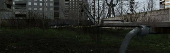 gm_pripyat.zip