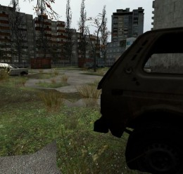gm_pripyat.zip For Garry's Mod Image 3
