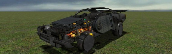 Super Jalopy (Adv Dupe).zip