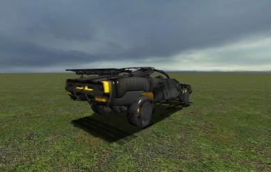Super Jalopy (Adv Dupe).zip For Garry's Mod Image 2