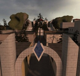 gm_heaven.zip For Garry's Mod Image 2