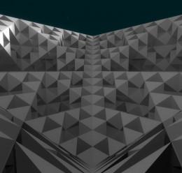 gm_fractal_pit collection For Garry's Mod Image 2
