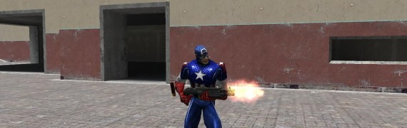 captain_america_player_v2.zip