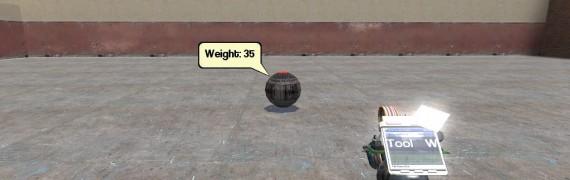 weightstool121.zip