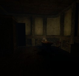 gm_amnesia_wcend.zip For Garry's Mod Image 2