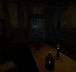 gm_amnesia_wcend.zip For Garry's Mod Image 3