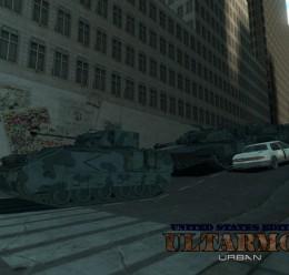 UltaArmor US Forces.zip For Garry's Mod Image 2